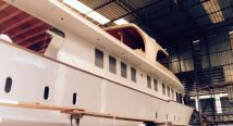 Motor Yacht For Sale (3)